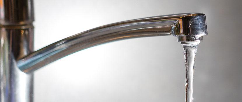 Water Supply thumbnail image.