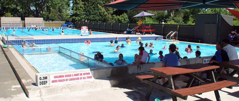 Swimming Pool Fees thumbnail image.