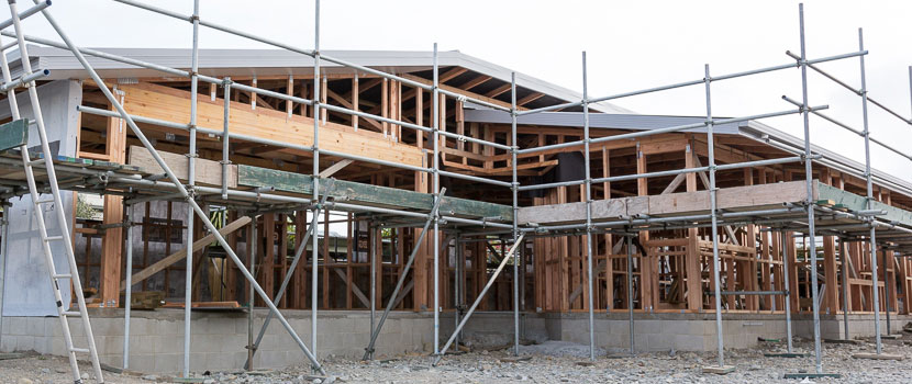 Building Information thumbnail image.