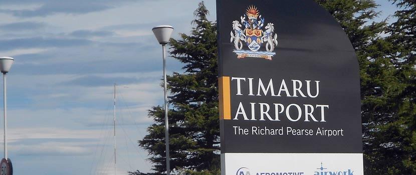 Airport thumbnail image.
